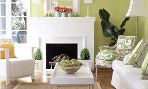 Переделка и декорирование мебели своими руками