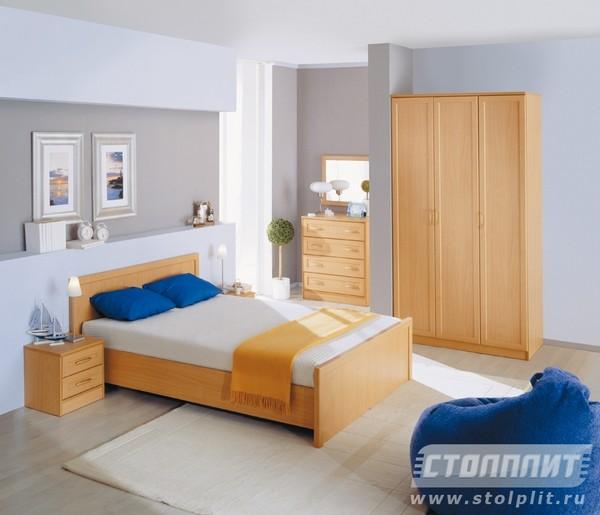 спальни столплит фото (10)