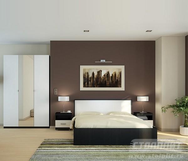 спальни столплит фото (8)