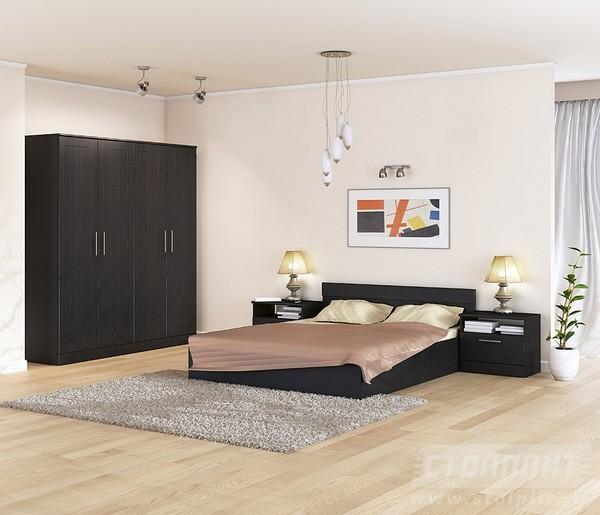 спальни столплит фото (5)