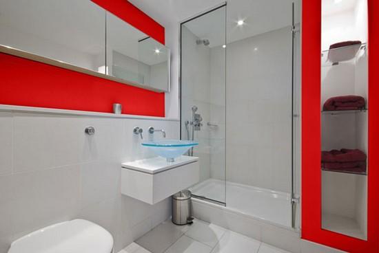 дизайн маленькой ванной комнаты (13)