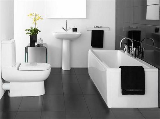 совмещання ванная комната с туалетом (15)