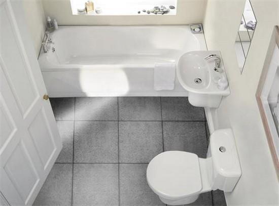совмещання ванная комната с туалетом (13)