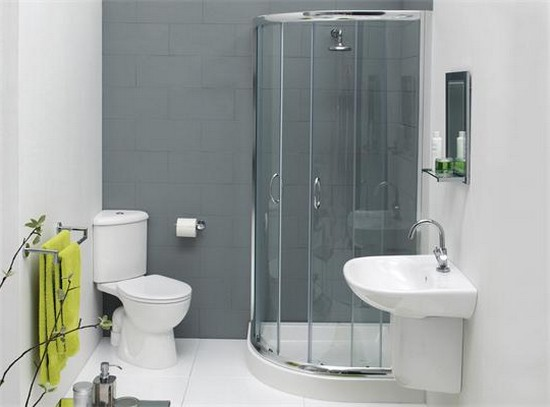 совмещання ванная комната с туалетом (12)