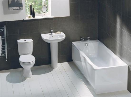 совмещання ванная комната с туалетом (9)