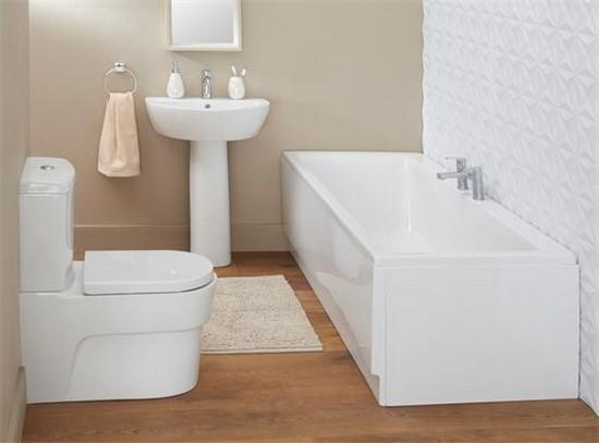 совмещання ванная комната с туалетом (6)