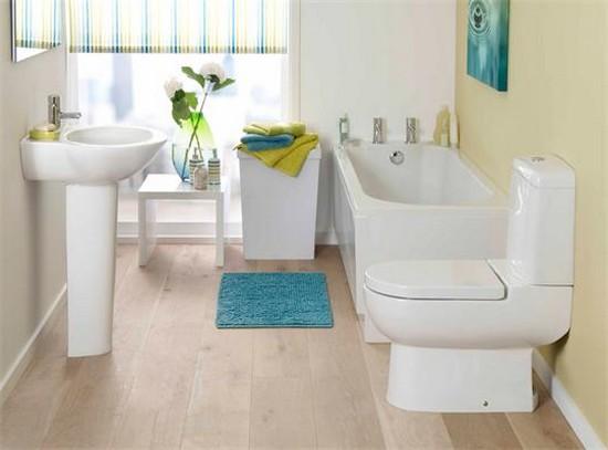 совмещання ванная комната с туалетом (1)