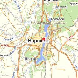Мебель Столплит в Воронеже