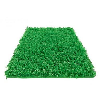 коврики Spirella для ванной комнаты