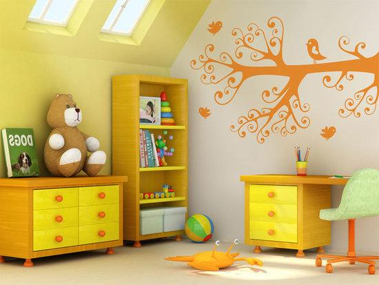dekor-sten-detskoy-komnaty-04