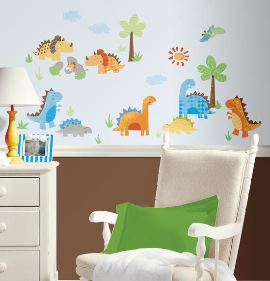 dekor-sten-detskoy-komnaty-05