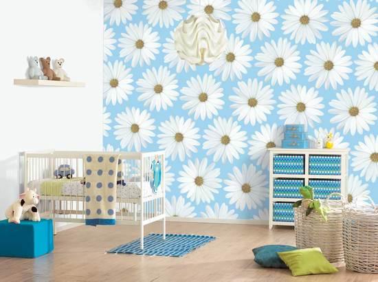 dekor-sten-detskoy-komnaty-09