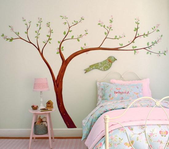 dekor-sten-detskoy-komnaty-10