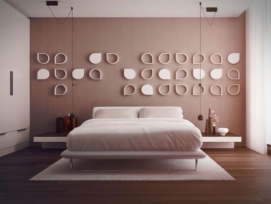 dekor-sten-spalni-04