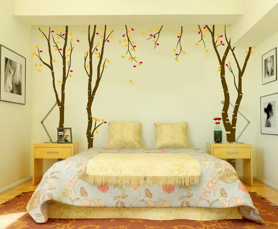 dekor-sten-spalni-05