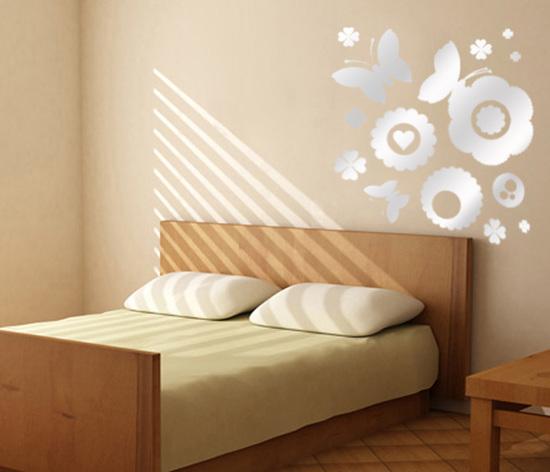dekor-sten-spalni-08
