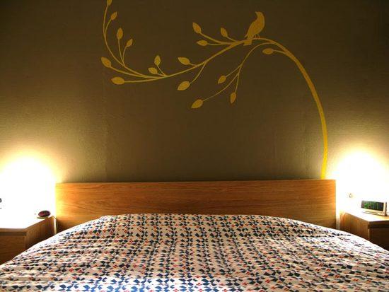 dekor-sten-spalni-09