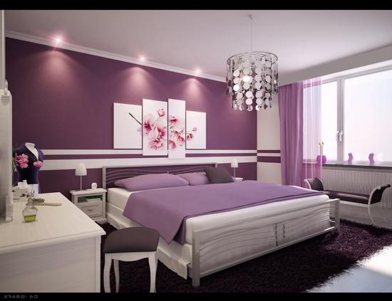 dizain-interiera-uzkoy-komnaty-05