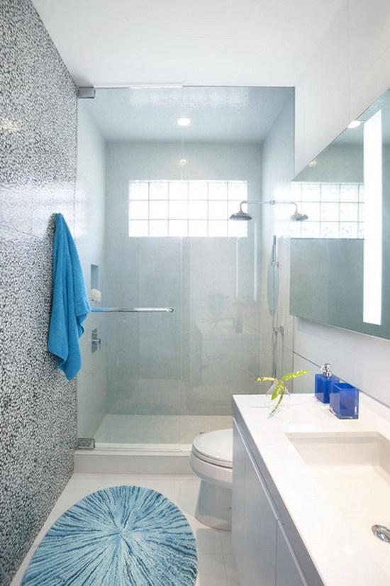 interier-malenkogo-tualeta-01