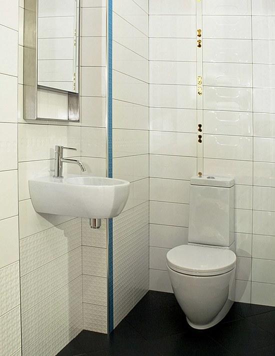 interier-malenkogo-tualeta-05
