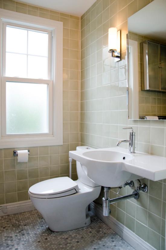 interier-malenkogo-tualeta-06