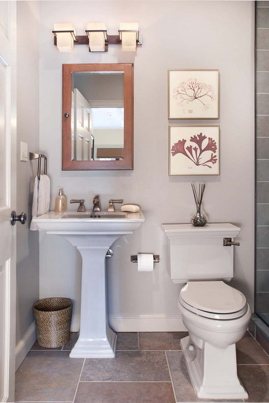 interier-malenkogo-tualeta-08