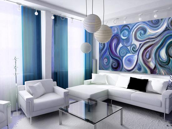 dekorativnaya-rospis-v-interiere-04
