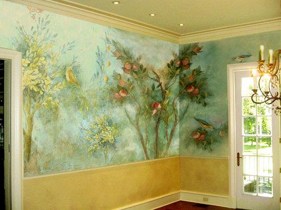 dekorativnaya-rospis-v-interiere-06