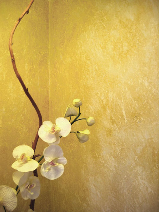 dekorativnaya-rospis-v-interiere-07