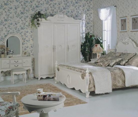 oboi-dlya-spalni-10