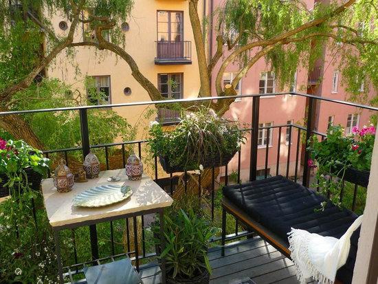 oformlenie-balkona-cvetami-05