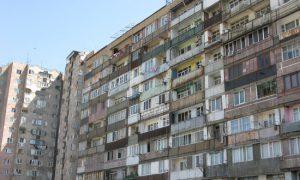 Как оформить и узаконить самовольную перепланировку квартиры