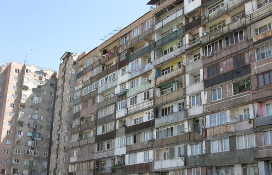oformlenie-samovolnoy-pereplanirovki-01