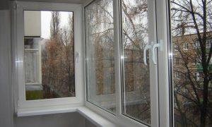 Преображаем дизайн балкона в хрущевке