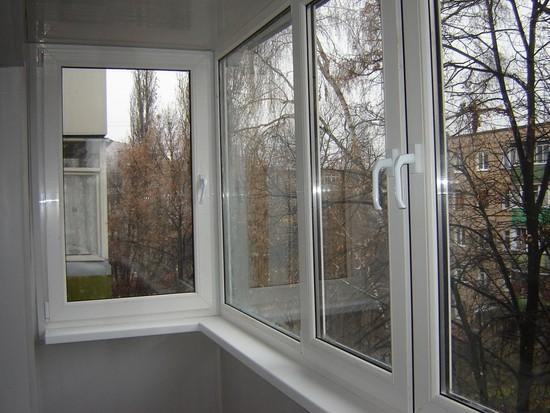 balkon-hruschevki-01