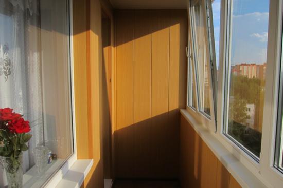 balkon-hruschevki-02
