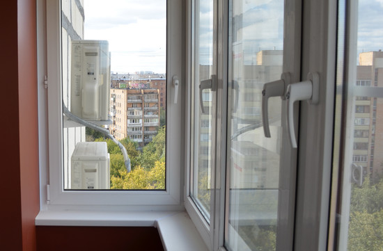 balkon-hruschevki-03