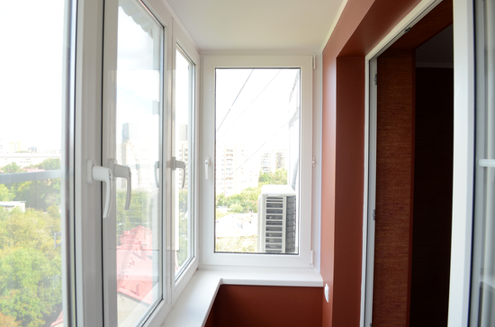 balkon-hruschevki-04