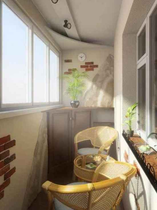 balkon-hruschevki-05