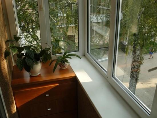balkon-hruschevki-06