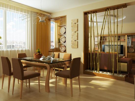 bambuk-v-interiere-01
