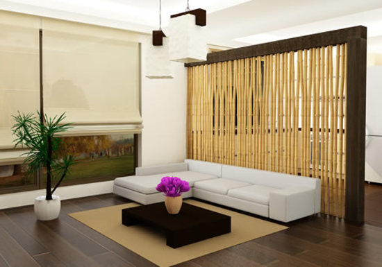 bambuk-v-interiere-02