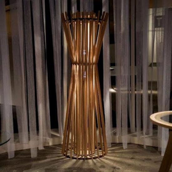 bambuk-v-interiere-03