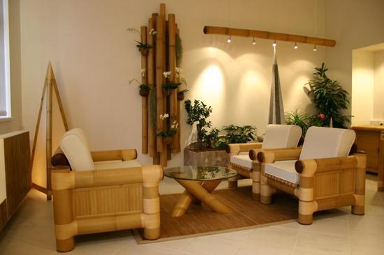 bambuk-v-interiere-04