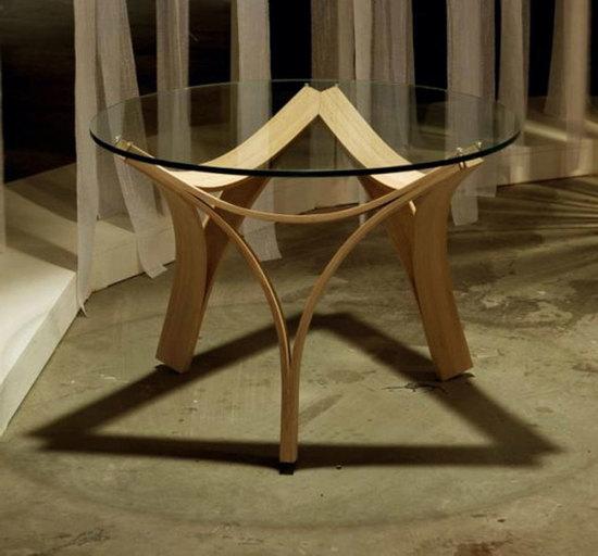 bambuk-v-interiere-05