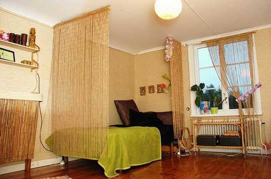 bambuk-v-interiere-06