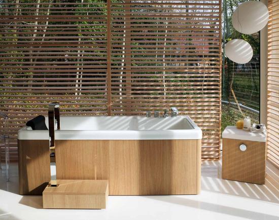 bambuk-v-interiere-07