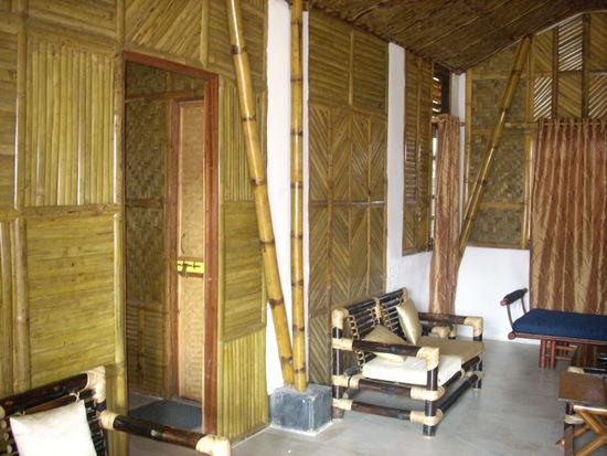 bambuk-v-interiere-09