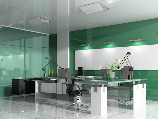 cvet-sten-ofisa-03