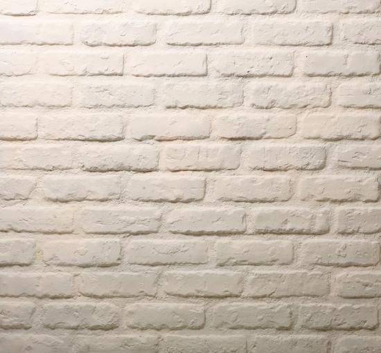 dekorativnye-paneli-v-interiere-02